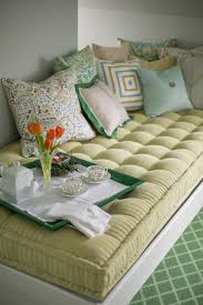 room reveal my colorful light airy guest suite u2013 interiors for