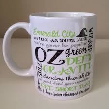 the 25 best wizard of oz gifts ideas on wizard of oz