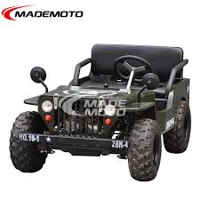 jeep 4x4 110cc mini jeep utv 4x4 side by side utv buy mini jeep mini jeep