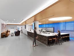 Interior Design Magazines Webmd Corporate Offices Featured In Interior Design Magazine One