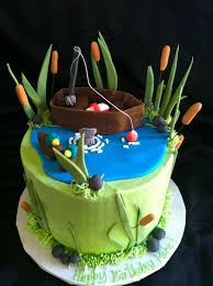 fishing cake ideas fishing cakes you can look best fish cakes to buy you can look