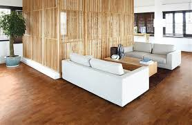 Laminate Flooring Installation Problems Flooring Cool Alternatives Flooring Using Cork Flooring Reviews