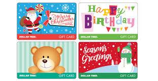 gift card tree dollar tree inc dollar tree gift cards