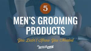 unique mens unique men s grooming products men s accessories the