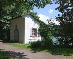 Rheinfelden Baden Schloss Beuggen