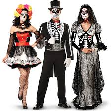day of the dead makeup for halloween halloween http www planetgoldilocks com halloween sales html day