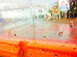 rain reflection eyeem