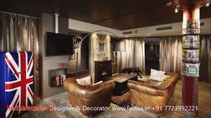 bill gates home interior bill gates home interior what is interior design really