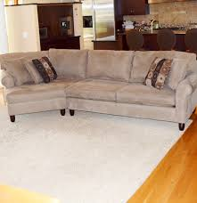Furniture Ashley Furniture Leather Sectionals Big Lots - Big lots living room sofas