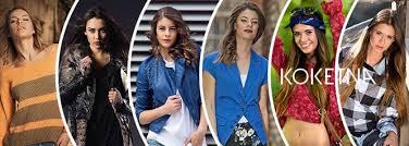 koketna bg bulgarian women fashion bulgarian textile