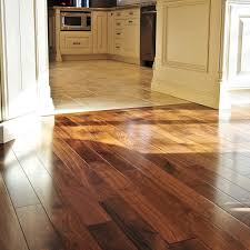 Cheap Solid Wood Flooring Brilliant Cheap Solid Wood Flooring With Floor For Artistic