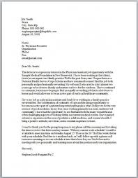 cv covering letter example cover letter examples template samples