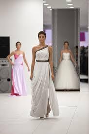 Grecian Wedding Dresses Grecian Wedding Dress Or Inspired Indian Apparel Trendscender