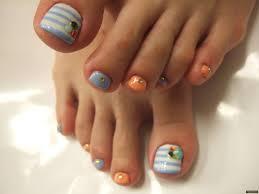 toe nail designs ideas images nail art designs