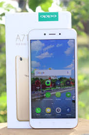 Oppo A71 Oppo A71 Pictures Official Photos Whatmobile