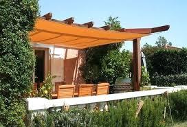 pergolas for shade shade pergola no deck shade pergola plans