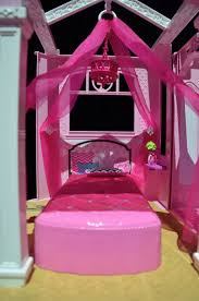 barbie 2015 dream house barbie u0027s bedroom growing your baby