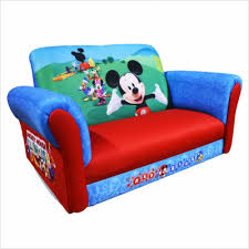 Mickey Mouse Clubhouse Bedroom Decor Disney Mickey Mouse Club House 3 Piece Juvenile Kids Beds
