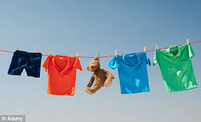 How Do I Wash Colored Clothes - how washing machines can put your family u0027s health at risk low
