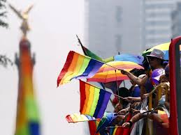 nissan canada employee benefits how ibm supports lgbt employees business insider