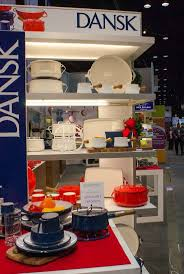 home design show chicago 96 best chicago housewares show images on pinterest chicago