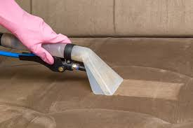 can you steam clean upholstery 7 benefits of steam cleaning upholstery are you clarke enough are