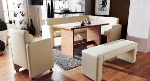 Corner Dining Room Furniture Corner Dining Set With Leather Bench Best 25 Kitchen Dining