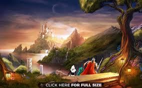 rainbow six siege fbi swat castle 5k wallpapers trine heading for castle hd wallpaper