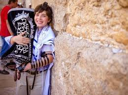 bar mitzvah in israel top 5 places to celebrate your bar mitzvah in israel wandering