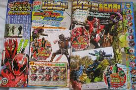 mask rider ghost kamen rider ghost youtube special feat legend rider soul forms