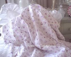 65 best sheets images on pinterest pink roses cottage chic and