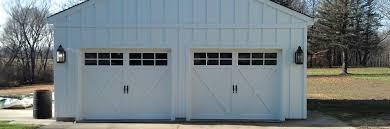 Garage Door Repair And Installation by Garage Door Repair And Installation From Geauga Door