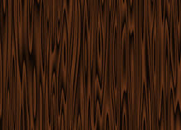 wood grain effect clipart free stock photo domain pictures