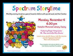 home parenting special needs magazine