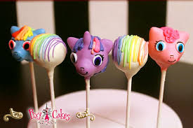 themed cake pops birthday cake pops pixy cakes