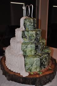 different wedding cakes pictures 23 of 23 camo wedding cakes 197 photo gallery