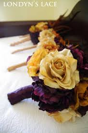 101 best get married images on pinterest plantation wedding