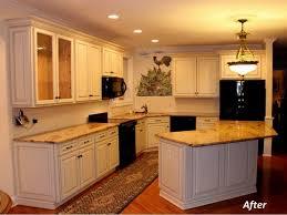 Resurface Kitchen Cabinets Cost Of Refacing Kitchen Cabinets Bathroom Magazine Holder