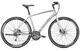 Comfortable Bikes 17 For 2017 The Best Fitness And Hybrid Bikes Of 2017 Bicycling