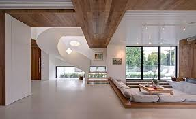 modern homes interior design and decorating interior homes designs nifty fancy modern interior homes modern