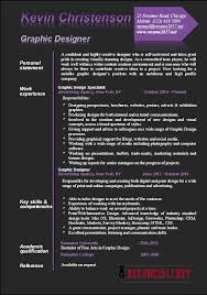 Graphics Design Resume Sample by Graphic Designer Resume Examples 2017 U2022