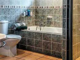 bathroom floor tile ideas for small bathrooms the pitfall of bathroom floor tile ideas for small bathrooms