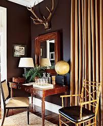 best 25 brown walls ideas on pinterest brown hallway paint