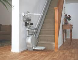 acorn 120 perch stair lift