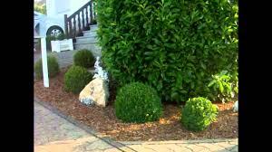 Garten Gestalten Vorher Nachher Gartengestaltung Mein Schöner Garten Youtube