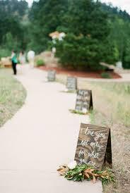 park wedding decoration ideas streamrr com