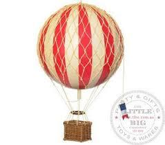 95 best air balloon images on balloon
