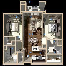 interactive floor plans creating interactive floor plans using 3d images