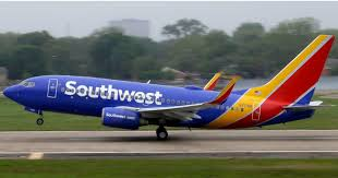 southwest sale southwest airlines nationwide sale one way flights as low as 40