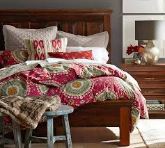 bedroom sheet sets distressed wood furniture cheap pin by emily weinman on home pinterest reclaimed wood beds wood